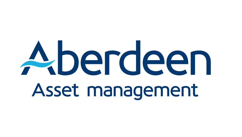 aberdeen-asset-management