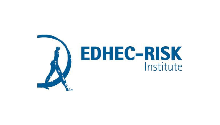 edhec-risk-institute